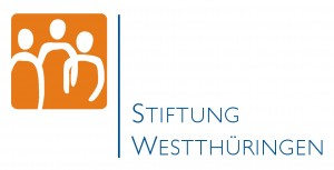 Stiftungs_Logo_0709_end2_S