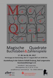 p-v1-1030679-Plakat-Magische-Quadrate