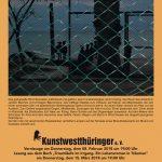 p-v3-1031665-Plakat